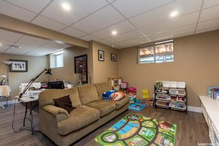 Photo 36: 6 700 Central Street West in Warman: Residential for sale : MLS®# SK859638