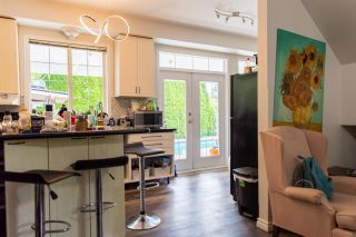 Photo 17: 309 LORING Street in Coquitlam: Coquitlam West House for sale : MLS®# R2598279