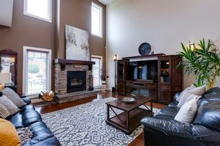 Photo 4: 976 East Chestermere Drive W: Chestermere Detached for sale : MLS®# A1140709