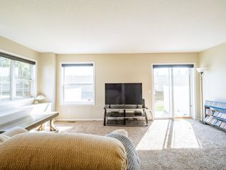 Photo 17: 143 150 EDWARDS Drive in Edmonton: Zone 53 Townhouse for sale : MLS®# E4260533
