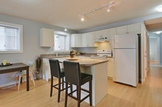 Photo 9:  in Calgary: Apartment for sale : MLS®# C4010902