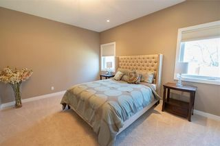 Photo 11: 251 Princeton Boulevard in Winnipeg: Residential for sale (1G)  : MLS®# 202104956