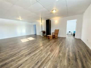 Photo 17: 2-471082 RR 242A: Rural Wetaskiwin County House for sale : MLS®# E4228215