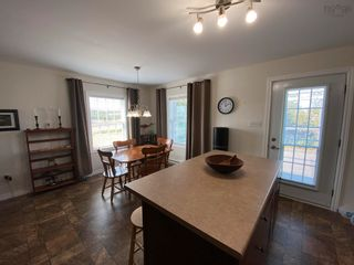 Photo 12: 1709 Shore Road in Merigomish: 108-Rural Pictou County Residential for sale (Northern Region)  : MLS®# 202120402