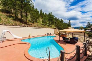 Photo 48: 2276 Lillooet Crescent, in Kelowna: House for sale : MLS®# 10232249