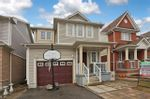Property Photo: 1532 Sarasota CRES in Oshawa