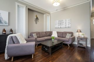 Photo 3: 2874 160 Street in Surrey: Grandview Surrey House for sale (South Surrey White Rock)  : MLS®# R2603639