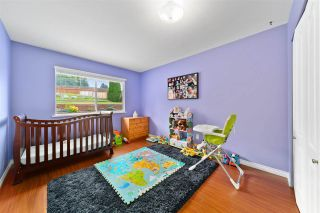 Photo 16: 2635 PANORAMA Drive in Coquitlam: Westwood Plateau House for sale : MLS®# R2574662