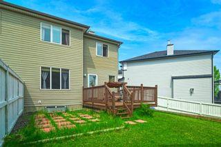 Photo 29: 31 Everridge Villas in Calgary: Evergreen Semi Detached for sale : MLS®# A1131489
