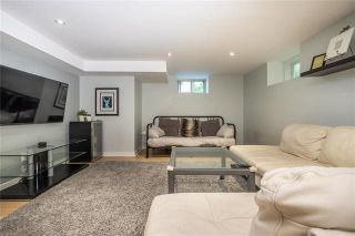 Photo 16: 20 Bannerman Avenue in Winnipeg: Scotia Heights Residential for sale (4D)  : MLS®# 1919278