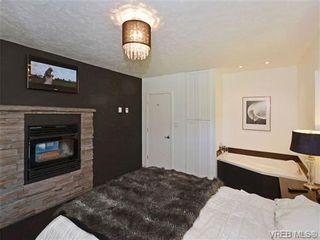 Photo 7: 1291 Highrock Ave in VICTORIA: Es Rockheights House for sale (Esquimalt)  : MLS®# 704279