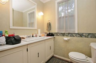 Photo 6: 2602 CAMPBELL Avenue in Abbotsford: Central Abbotsford House for sale : MLS®# R2524225