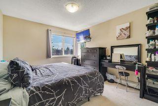 Photo 13: 114 3357 16A Avenue in Edmonton: Zone 30 Condo for sale : MLS®# E4261941