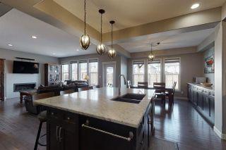 Photo 7: 4440 204 Street in Edmonton: Zone 58 House for sale : MLS®# E4236142