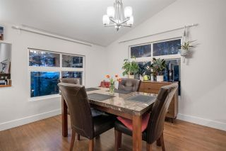 Photo 9: 328 MONTERAY Avenue in North Vancouver: Upper Delbrook House for sale : MLS®# R2575582