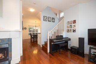 Photo 11: 43 15 FOREST PARK WAY in Port Moody: Heritage Woods PM Townhouse for sale : MLS®# R2526076