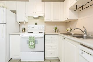 """Photo 17: 508 1128 SIXTH Avenue in New Westminster: Uptown NW Condo for sale in """"Kingsgate"""" : MLS®# R2230394"""
