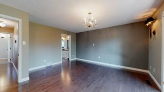 Photo 16: 2 WESTBROOK Drive in Edmonton: Zone 16 House for sale : MLS®# E4249716