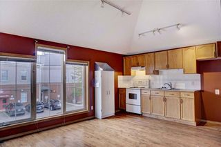 Photo 45: 110 INVERNESS Lane SE in Calgary: McKenzie Towne Detached for sale : MLS®# C4219490