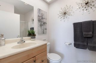 Photo 18: NORMAL HEIGHTS Condo for sale : 2 bedrooms : 4418 36th St. #6 in San Diego