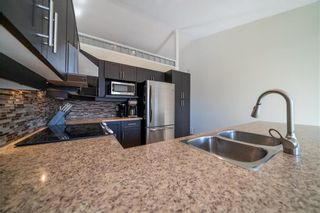 Photo 15: 68 Marygrove Crescent | Whyte Ridge Winnipeg