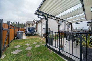 Photo 18: 6101 148 Street in Surrey: Sullivan Station House for sale : MLS®# R2430778