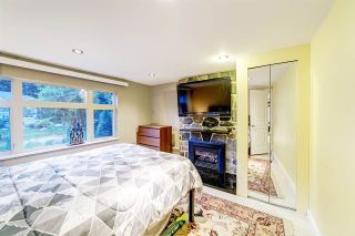 Photo 13: 1724 ARBORLYNN DRIVE in North Vancouver: Westlynn House for sale : MLS®# R2491626