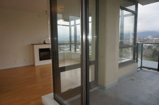 """Photo 16: 2003 4132 HALIFAX Street in Burnaby: Brentwood Park Condo for sale in """"Marquis Grande"""" (Burnaby North)  : MLS®# V1090872"""