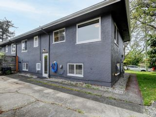 Photo 21: 355 Windermere Pl in : Vi Fairfield East Half Duplex for sale (Victoria)  : MLS®# 874253