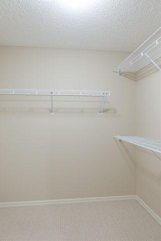 Photo 25: 64 CALVERT Wynd: Fort Saskatchewan House Half Duplex for sale : MLS®# E4247409