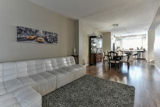 Photo 3: 81 6123 138 Street in Surrey: Sullivan Station Townhouse for sale : MLS®# R2143149