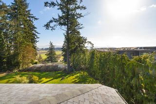 Photo 55: 6315 Clear View Rd in : CS Martindale House for sale (Central Saanich)  : MLS®# 871039