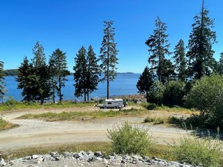Photo 28: 1154 2nd Ave in : PA Salmon Beach House for sale (Port Alberni)  : MLS®# 883575