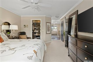 Photo 26: 407 Brookmore Crescent in Saskatoon: Briarwood Residential for sale : MLS®# SK869866