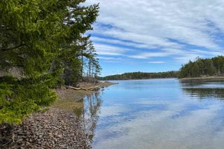 Photo 3: Indian Path Road in Indian Path: 405-Lunenburg County Vacant Land for sale (South Shore)  : MLS®# 202111377