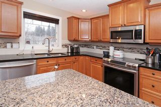 Photo 6: 3 Elmont Rise SW in Calgary: Springbank Hill Detached for sale : MLS®# A1091321