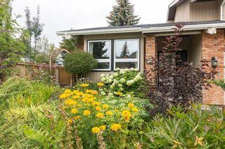 Photo 4: 60 DEERCREST Way SE in Calgary: Deer Ridge Detached for sale : MLS®# C4204356