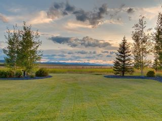 Photo 40: 331 Leighton View in Rural Rocky View County: Rural Rocky View MD Detached for sale : MLS®# A1063745