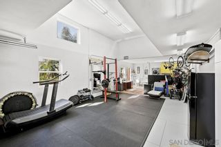 Photo 21: MISSION HILLS House for sale : 3 bedrooms : 1660 Neale St in San Diego