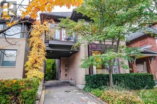 Photo 2: 292 FIRST AVENUE in Ottawa: House for sale : MLS®# 1265827