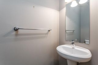 Photo 17: 166 Cranford Green SE in Calgary: Cranston Detached for sale : MLS®# A1062249