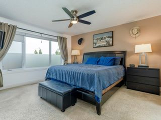 Photo 18: 68 Valley Woods Way NW in Calgary: Valley Ridge Detached for sale : MLS®# A1134432