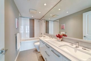 """Photo 14: 2505 3102 WINDSOR Gate in Coquitlam: New Horizons Condo for sale in """"Celadon by Polygon"""" : MLS®# R2610333"""