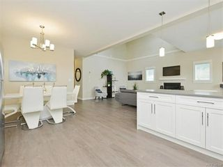 Photo 11: 2385 Lund Rd in VICTORIA: VR Six Mile House for sale (View Royal)  : MLS®# 746536
