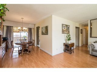 Photo 9: 22908 123RD Avenue in Maple Ridge: East Central House for sale : MLS®# R2571429