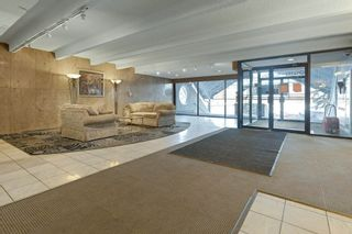 Photo 6: 909 9918 101 Street in Edmonton: Zone 12 Condo for sale : MLS®# E4228245
