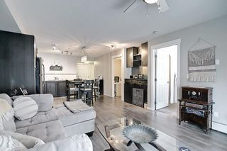 Photo 14: 5202 755 Copperpond Boulevard SE in Calgary: Copperfield Apartment for sale : MLS®# A1102097