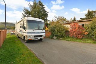 Photo 15: 2 2847 Sooke Lake Rd in VICTORIA: La Goldstream Manufactured Home for sale (Langford)  : MLS®# 801481