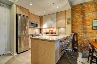 Photo 3: 88 Colgate Avenue in Toronto: South Riverdale Condo for sale (Toronto E01)  : MLS®# E4018099