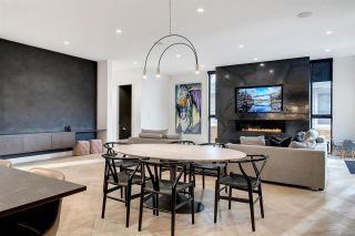 Photo 23: 10232 130 Street in Edmonton: Zone 11 House for sale : MLS®# E4263780
